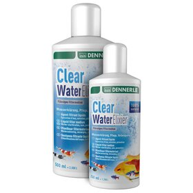 Clear Water Elixier 250ml