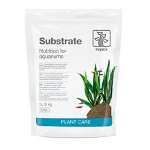 Plant Growth Substrate 5 L